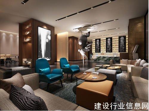Hotel Plus酒店样板房品鉴活动四月巡礼