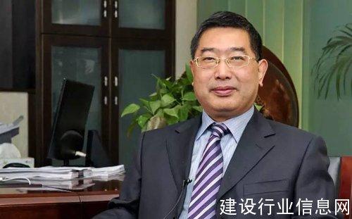 陕汽控股董事长袁宏明获评2015—2016年