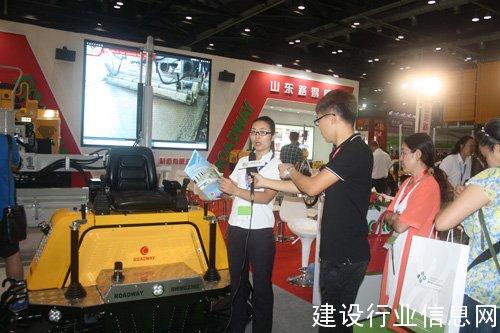 CIBES中国最大建筑节能展7月30日火热起航