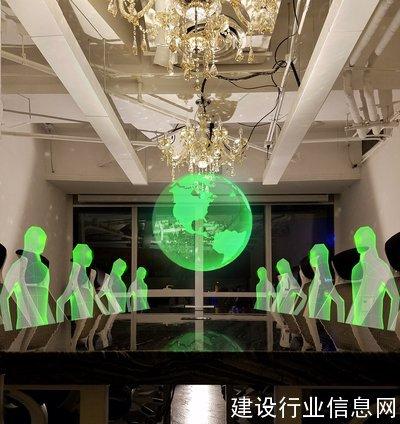 中国设计师