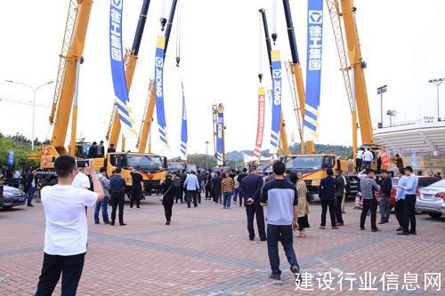 """""""不忘初心 重聚深圳""""4.0-新风标广东客"""