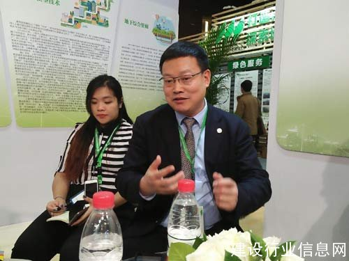 必维助力绿建O2O电商平台  专业提