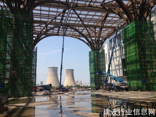 【热点新闻】吉尼助力天津滨海新区文化
