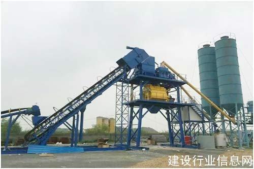 山推产品施工北京新机场 国家重点工程显