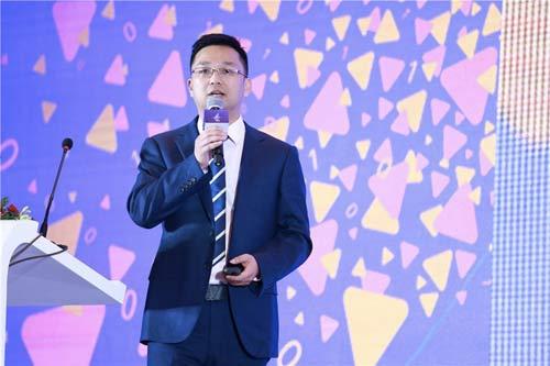 """广联达""""施工企业BIM+PM整体解决方"""