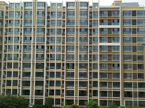 北京将整合房源推多样化租房产品