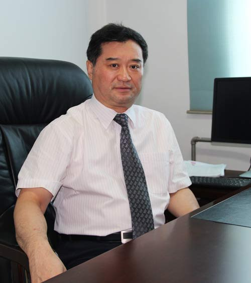 苏子孟:北京 BICES 2017倒计