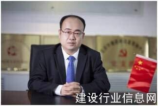 未来中国特色小镇培育的关键