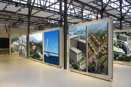 倒计时|中国建筑行业BIM峰会即将