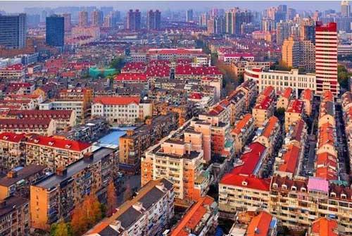 北京住建部