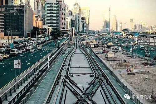 全国城市轨道交通工程质量安全监督检查