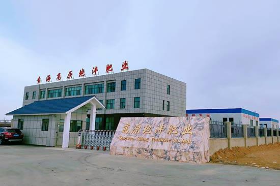 ABB为青海高原环保示范项目提供数