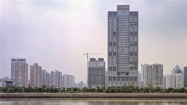 改革创新 推进绿色建筑量质稳步