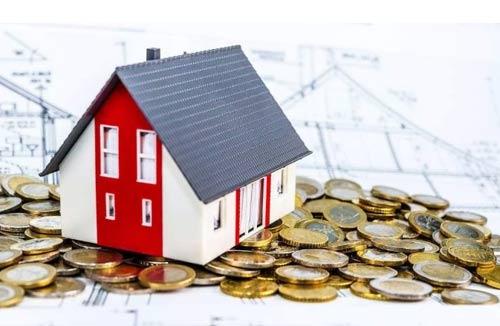 住房和城乡建设部发布工程造价咨