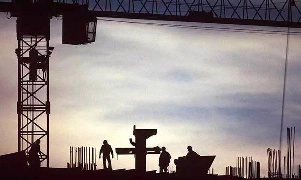 住房和城乡建设部等6部门印发指