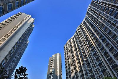 11月百城住宅均价环比上涨0.21%