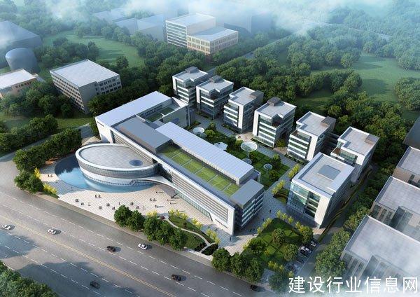 泰宁积极参与,创新发展,于今年5月份在南宁召开的全国海绵城市建设