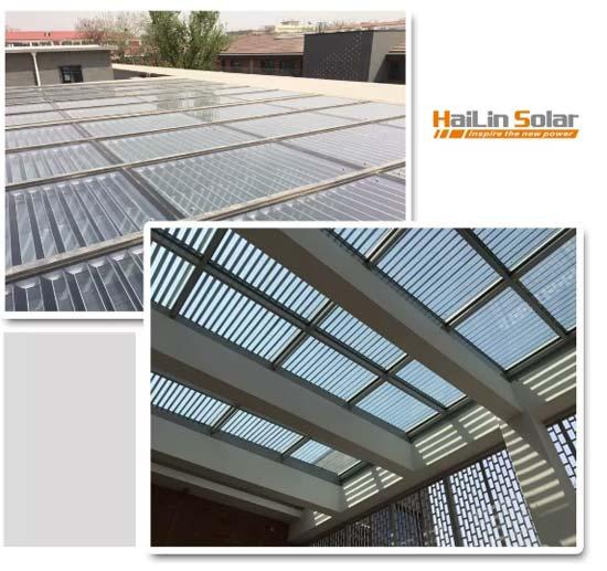 护正品推优质,海林太阳能产品入
